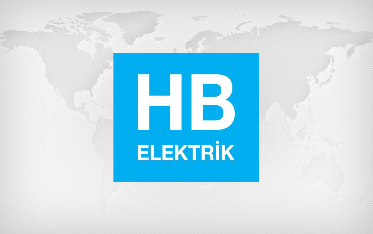 logolar-hb-elektrik