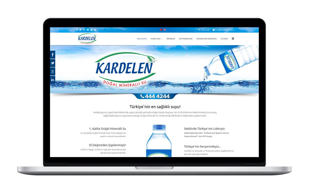 website-tasarimi-kardelen-su