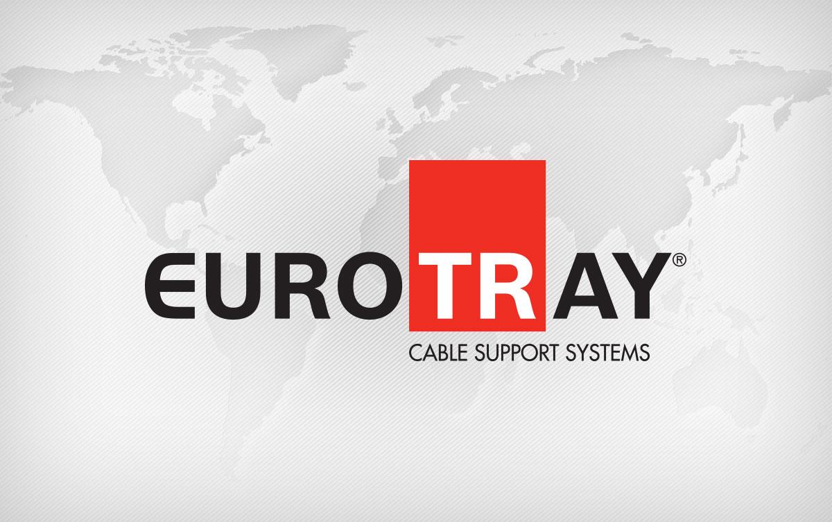 logo-tasarimlari-eurotray-cable-support-systems