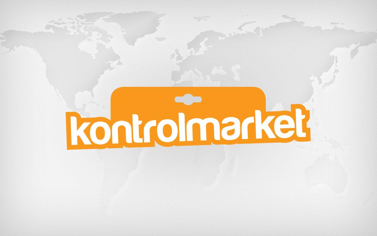 logo-tasarimlari-kontrolmarket