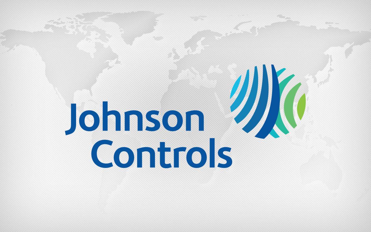 logolar-johnson-controls